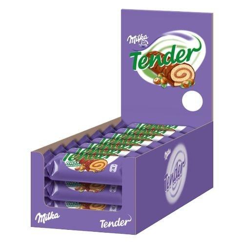 milka-tender-nuss-schokoladentortchen-21x-37g