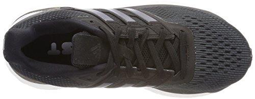de Chaussures Core Noir adidas Femme Compétition Running Supernova Black PE57wgqA