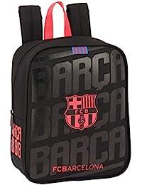 23782f26522b6 FC Barcelona Safta - F.C. Barcelona Oficial Mochila Escolar Infantil