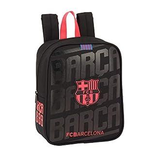 FC Barcelona Safta – F.C. Barcelona Oficial Mochila Escolar Infantil