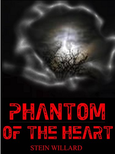 Descargar Torrent La Llamada 2017 Phantom of the Heart Epub