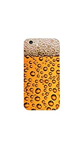 Apple iPhone 6 / 6s back cover by Caseking