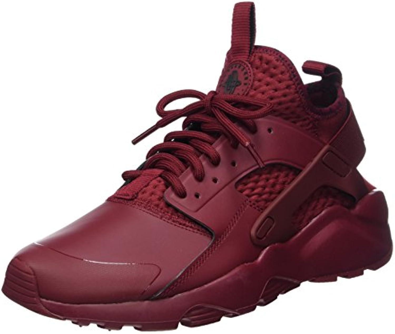 homme / eacute; femme de nike air hommes & eacute; / huarache cours ultra se gymnastique chaussures élégant apparition de nouveaux produits en 2018 divers modèles bh38992 plus tard dc17e9