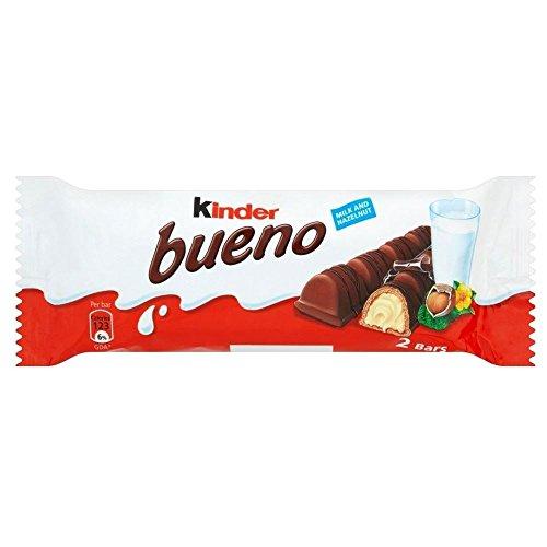 kinder-bueno-milk-noisettes-43g-paquet-de-6
