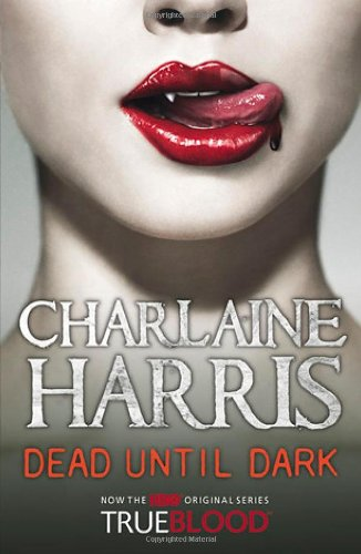Dead Until Dark (True Blood 1)