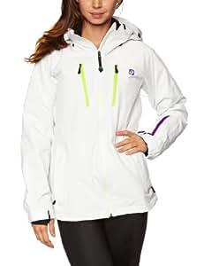 Snow Jacket Women Rip Curl Ultimate Search Jacket Women