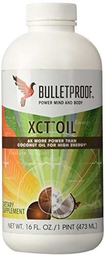 bulletproof-upgraded-mct-oil-16oz-single-16oz-now-called-xct-oil