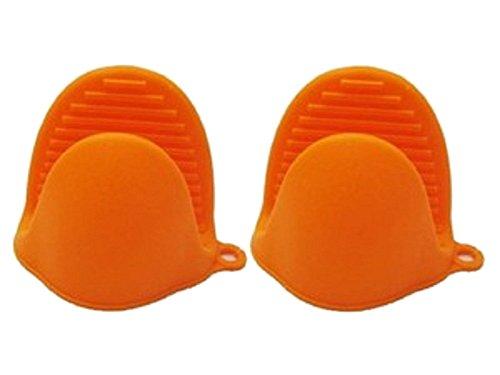 yarbar-calor-de-coccion-de-silicona-resistente-pinch-guantes-mitones-del-horno-pequeno-para-la-cocin
