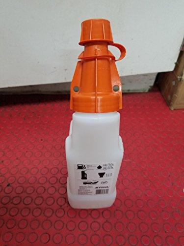 stihl-mixing-bottle