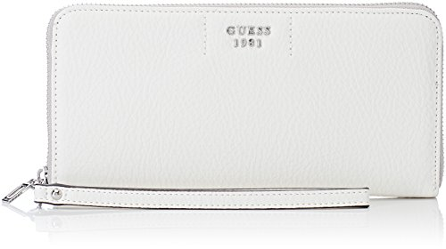 Guess Slg Wallet, Portefeuilles