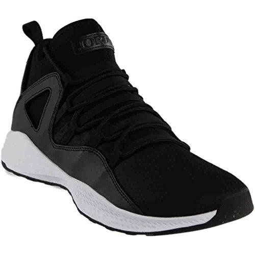 Formula bianco Schuhe 031 23 Jordan 881 nero Bianco In Nike 465 g4wapqEW