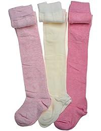 WB Socks - Medias - para bebé niña
