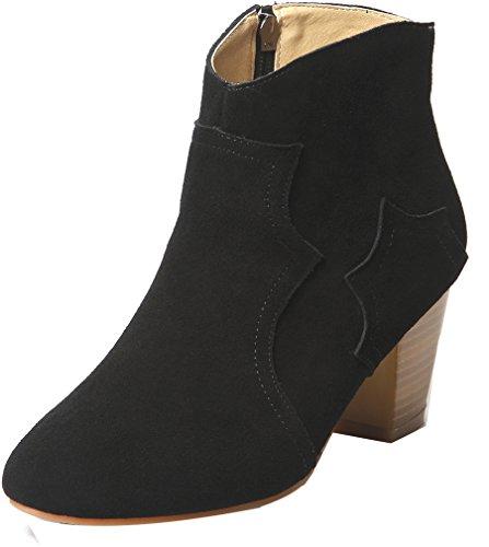 elehot-femme-elememory-bloc-6cm-souple-bottes-noir-34