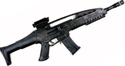 Softair Kugel Gewehr, 0,08 Joule! Ab 3 Jahren!! 30134