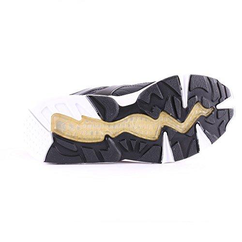 Puma R698 Trinomic 358291-02 Scarpe donna Black