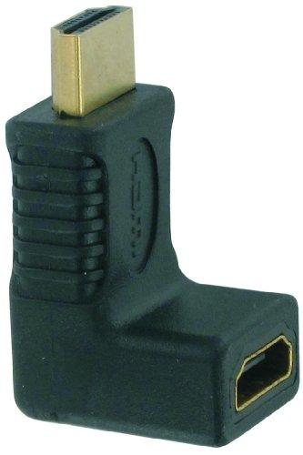 elro-hdmi-90-degree-angle-connector