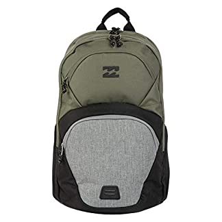 Billabong Command Surf Mochila