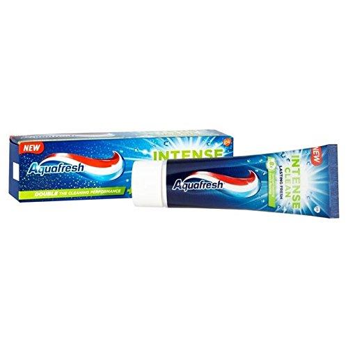 aquafresh-intenso-75ml-fresca-limpia-duradera-paquete-de-6