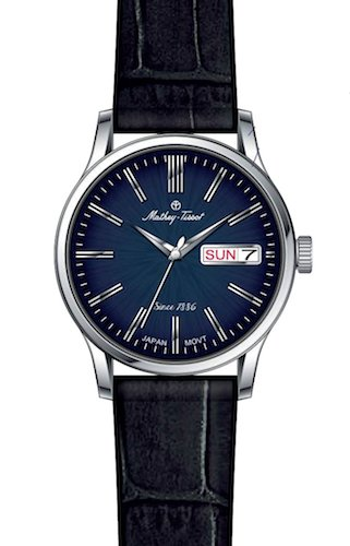 mathey-tissot-mt0040-wt-mens-wristwatch