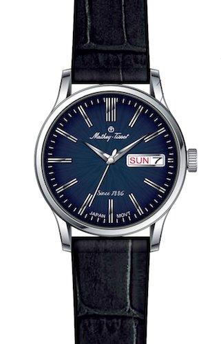 mathey-tissot-mt0040-wt-reloj-de-pulsera-para-hombre