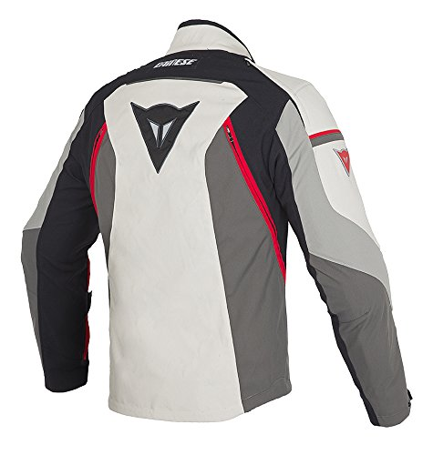 Dainese-Rainsun-Jacket-52