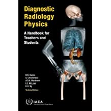 Diagnostic Radiology Physics