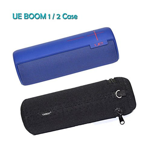 asialong-portable-speaker-cover-case-for-ue-boom-water-resistant-lycra-carrying-sleeve-cover-bag-for