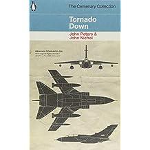 Tornado Down: The Centenary Collection