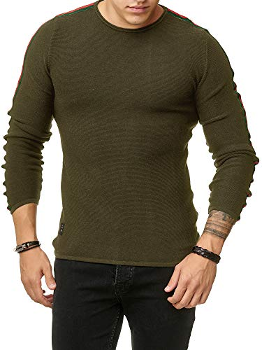 T-shirts Conscientious Polo Maniche Corte Lacoste Uomo Verde