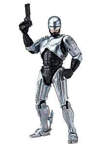 Robocop: Robo Cop Figma figurine