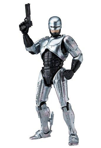 figma RoboCop (japan import)