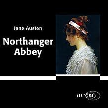 Northanger Abbey [Swedish Edition]