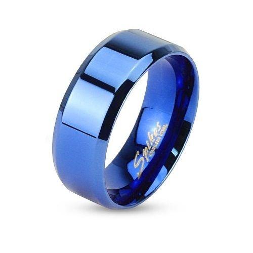 anello-uomo-in-acciaio-inossidabile-di-colore-bleue-anello-per-ragazzo-oha-alleanza-matrimonio-fidan
