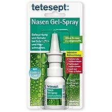 tetesept Nasen Gel-Spray, 1er Pack