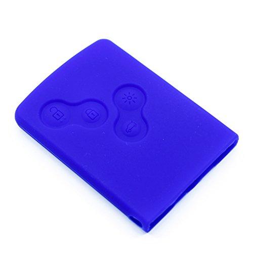cover-silicone-chiave-auto-renault-blu-scuro