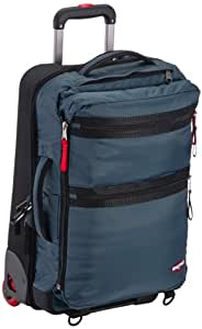 Eastpak Koffer Trip 7, 54 cm, 37 Liter, blue, EK97419B