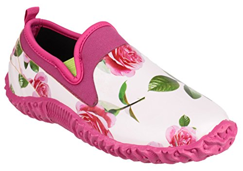 Cotswold - Sandali  donna Rosa (rosa)