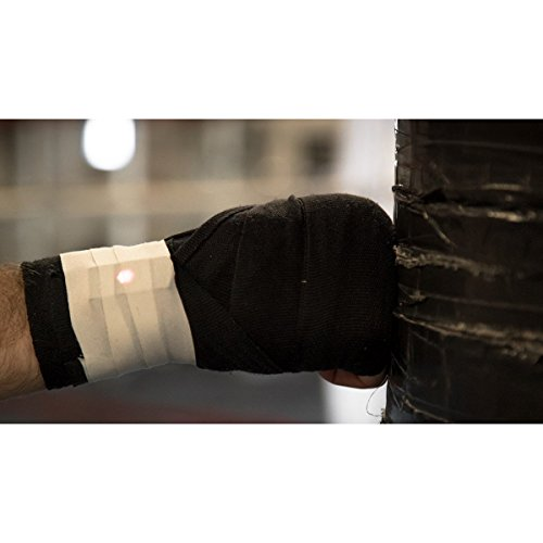 punch-tracking-wearable-sensors