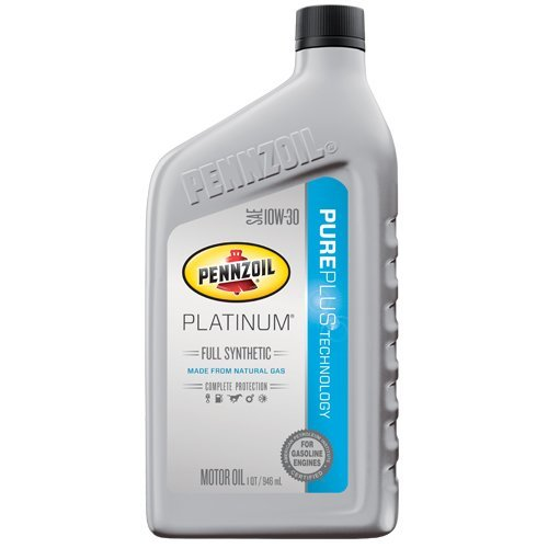 pennzoil-550022687-platinum-full-synthetic-10w30-motor-oil-1-quart-by-pennzoil