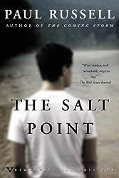 The Salt Point: A Novel (Stonewall Inn Editions (Paperback))