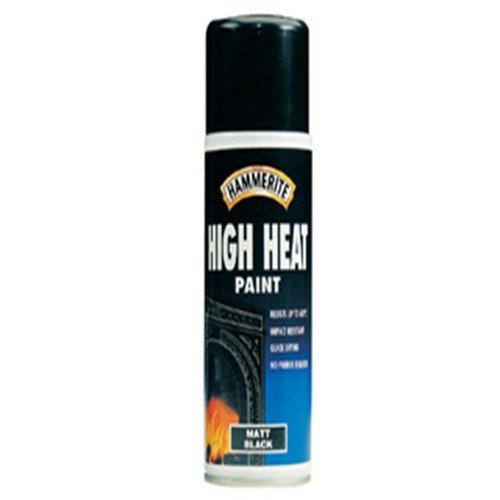 hammerite-hhpblaero-400ml-high-heat-paint-aerosol-black