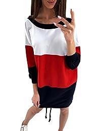 Suchergebnis auf Amazon.de für  Lange 70 cm - Pullover ... a87c01cdc3