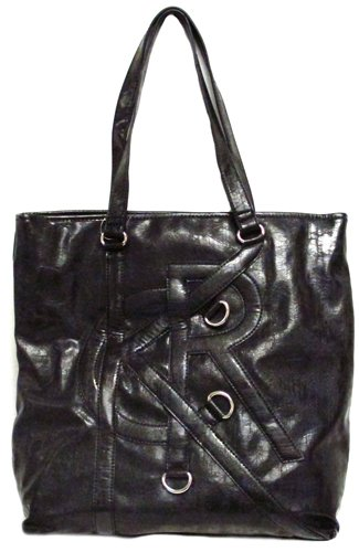 kenneth-cole-reaction-borsa-a-mano-donna-large