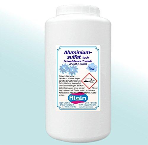 sulfate-daluminium-1-kg-tech-hortensias-azalees-fleur-bleu-isotherme-sel-floculant