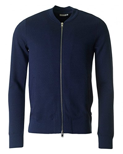 j-lindeberg-randall-micro-quilt-jersey-crew-sweat-small-mid-blue