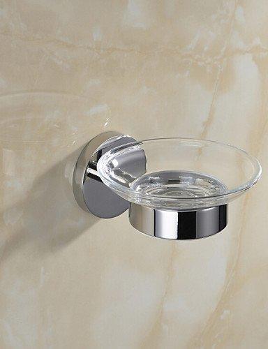 SSBY Set di accessori per il bagno