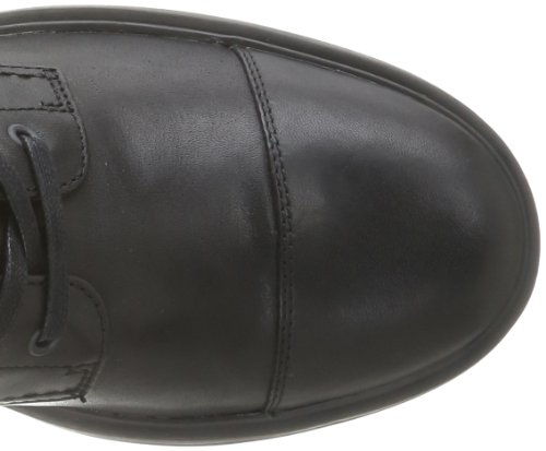 Camper 36671, Boots homme Noir (Recuerdo Negro/19Ro Negro)