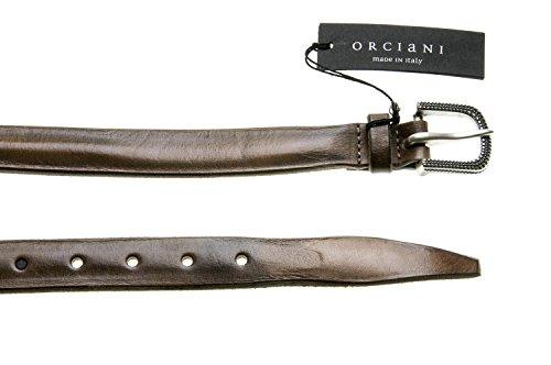 Cintura Orciani Masculine