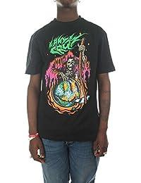 Santa Cruz SCA-TEE-2341 T-Shirt Man
