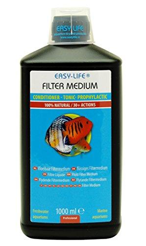 Easy life fluid filter 1000 ml at shop ireland for Algen entfernen hausmittel